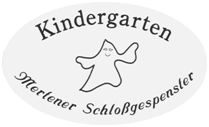 Logo_Kiga_Schlossgespenster